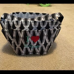 Thirty one Creative Caddy